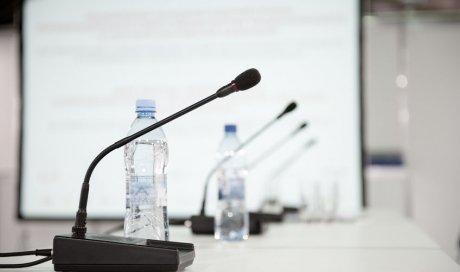 Louer une salle de réunion avec vidéoprojecteur à Toulouse