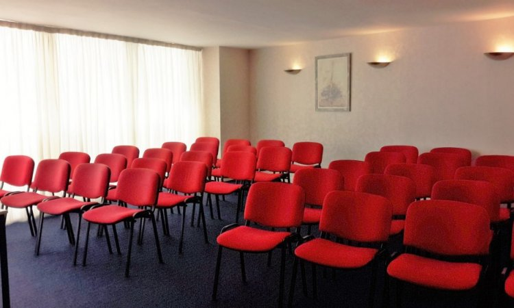 Salle de réunion à Toulouse - Alliance Sociétés